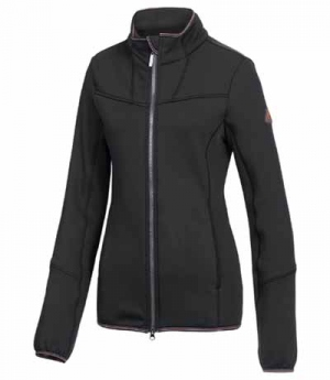 Waldhausen Jacke Damen Fleece Ebba taill. Sale
