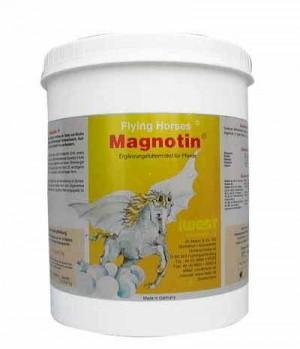 Iwest Magnotin 1kg SP 36,50