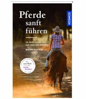 Buch: Pferde sanft führen