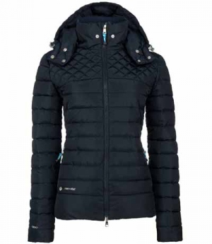 Euro-Star Jacke Ladies Florentina SP.99,95€