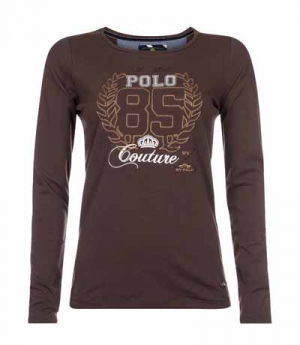 HV Polo T-Shirt Damen Elsha Crown Kollektion