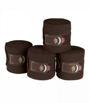 Eskadron Bandagen Fleece Set Heritage SP.19,95