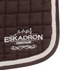 Eskadron Schabracke Heritage Brand Sale - braun