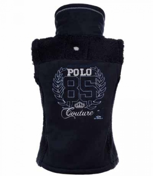 HV Polo Weste Christa Crown Kollektion SP.49,95