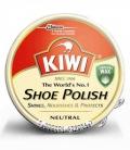 Waldhausen Kiwi Stiefelcreme für seidigen Glanz - farblos