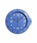 HV Polo Uhr HV Polo Wanduhr Sale - airblue