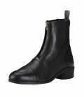 Ariat Ariat Heritage IV Zip - 28-black