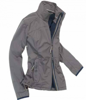 Euro-Star Jacke Softshell Felice Ladies SP.59,95€