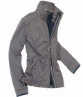 Euro-Star Jacke Softshell Felice Ladies SP.59,95€ - taupe