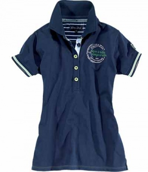 Euro-Star Polo Shirt Damen Philine SP39,95€