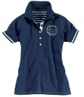 Euro-Star Polo Shirt Damen Philine SP29,95€ - navy/wasab