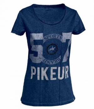 Pikeur T-Shirt Belen kurzarm NG SP.24,95€