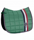 Eskadron Schabracke Big Square CS FS17 Sale - green
