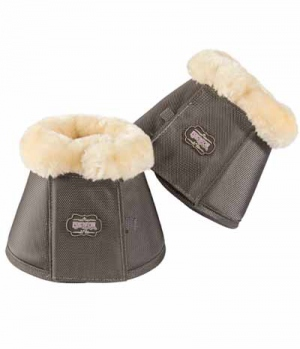 Eskadron Glocken Faux Fur syth.Fell CS FS´17 SP.
