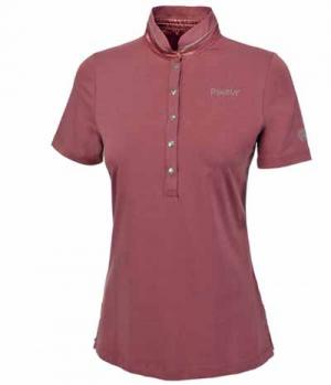 Pikeur Shirt kurzarm Quirine Premium FS´17