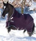 Horseware Turnoutdecke Rambo Wug Lite 1000Denier - purple