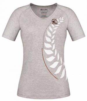 Cavallo T-Shirt Damen Irina leichtes Jersey Sale