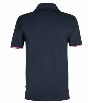 Euro-Star Polo Shirt Jonas Men FS17