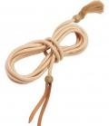 Wildhorn Mecate Nylon Rope - natur