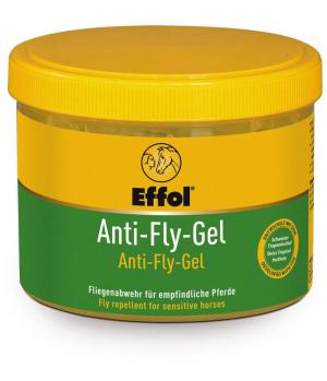 Effol Insektenschutz Anti-Fly Gel für den Kopf
