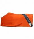 Equest Abschwitzdecke Pummeleinhorn 2.0 Sale - orange