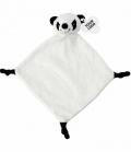 Schnuffeltuch Plüsch Relax - Panda