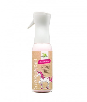 Bense & Eicke Star Finish Unicorn Glanzspray