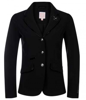 Imperial Riding Turnierjacke Damen Dutch Design