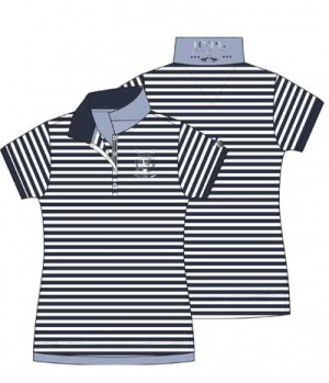 HV Polo Polo Shirt Ariel FS´17 SP.