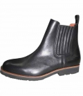 Euroriding Stiefelette Ultra Light nNB Sale - schwarz