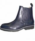 Euroriding Stiefelette Ultra Light nNB Sale - blau
