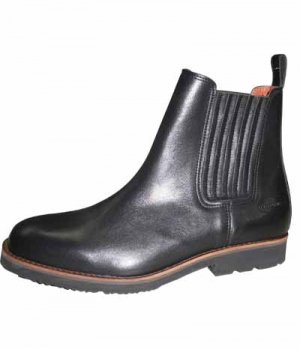Euroriding Stiefelette Ultra Light nNB Sale