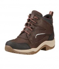 Ariat Ariat Telluride II H2O wasserdicht - darkbrown