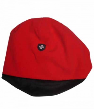 Wellensteyn Mütze Fleece ohne Krempe SP12,95