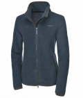 Pikeur Jacke Damen Outdoor Fleece Evelina Sale - bluemelang