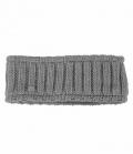Pikeur Stirnband modisch HW´18 - grau