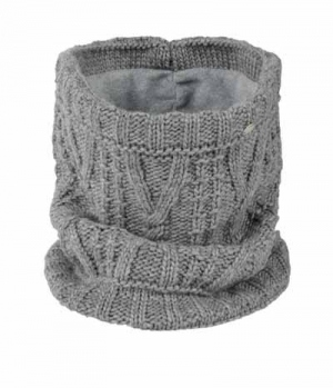 Pikeur Loop Neckwarmer Strick HW´17 SP.