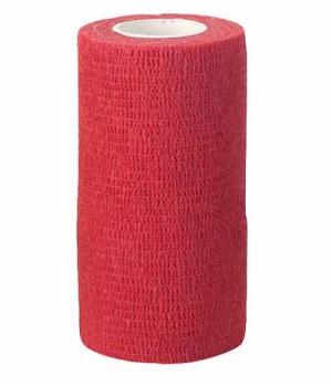 Kerbl Flex-Wrap Fixierbinde selbstklebend
