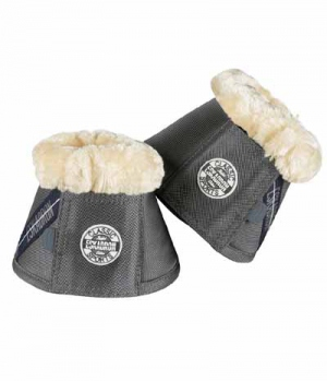 Eskadron Glocken Faux Fur syth.Fell CS HW´17 SP.