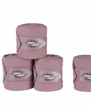 Eskadron Bandagen Fleece Set CS HW´17 SP.19,95