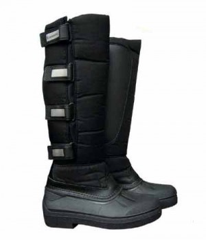 Thermostiefel Italien Sale
