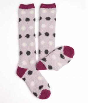Horseware Socken Softie kuschelig