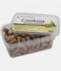 Waldhausen Leckerli Cookies in der Dose - Eukalyptus