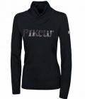 Pikeur Shirt Romy Premium Kollektion HW´17 - schwarz