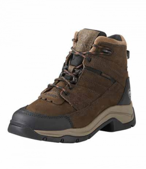 Ariat Ariat Terrain Pro H2O Thinsulatefutter