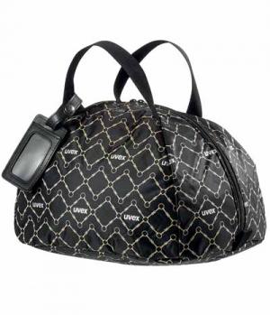 Uvex Uvex Helm Bag equestrian