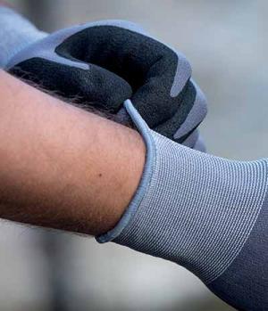 Horseware Handschuhe Superior Grip 2 Paar