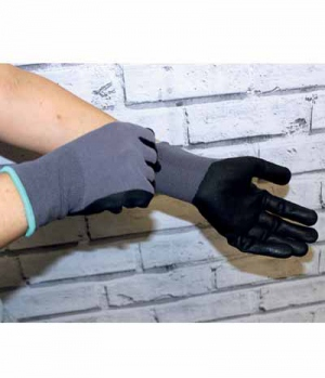 Horseware Handschuhe Smooth Grip 2 Paar