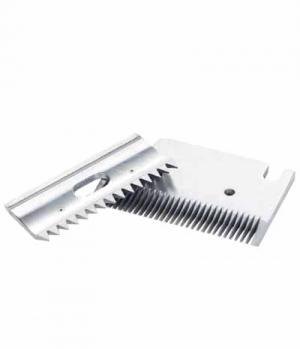 HKM Schermesser Set für 9604