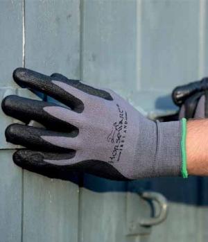 Horseware Handschuhe Dot Grip 2 Paar